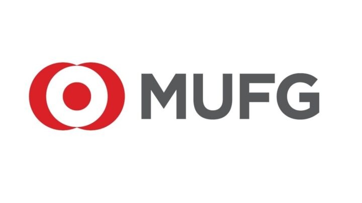 ASSISTANT TAX MANAGER NEEDED AT MUFG (Mitsubishi UFJ Financial Group)