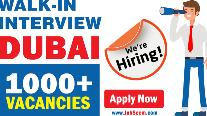 Vacant position for the post of Legal Assistant in Dubai, Apply Now